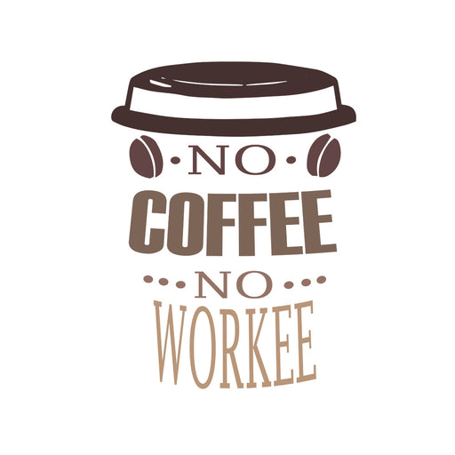 1815-no-coffee,-no-workee-men-half-t-shirt
