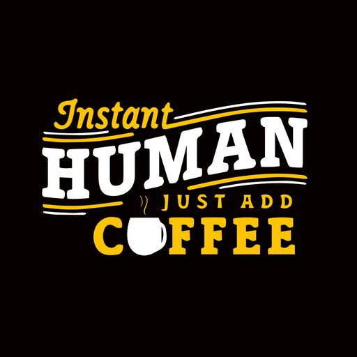 1819-instant-coffee-men-half-t-shirt