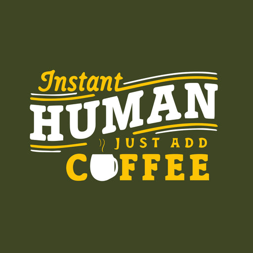 1820-instant-coffee-men-half-t-shirt