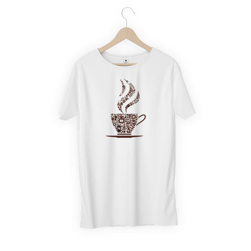1823-coffee-men-half-t-shirt