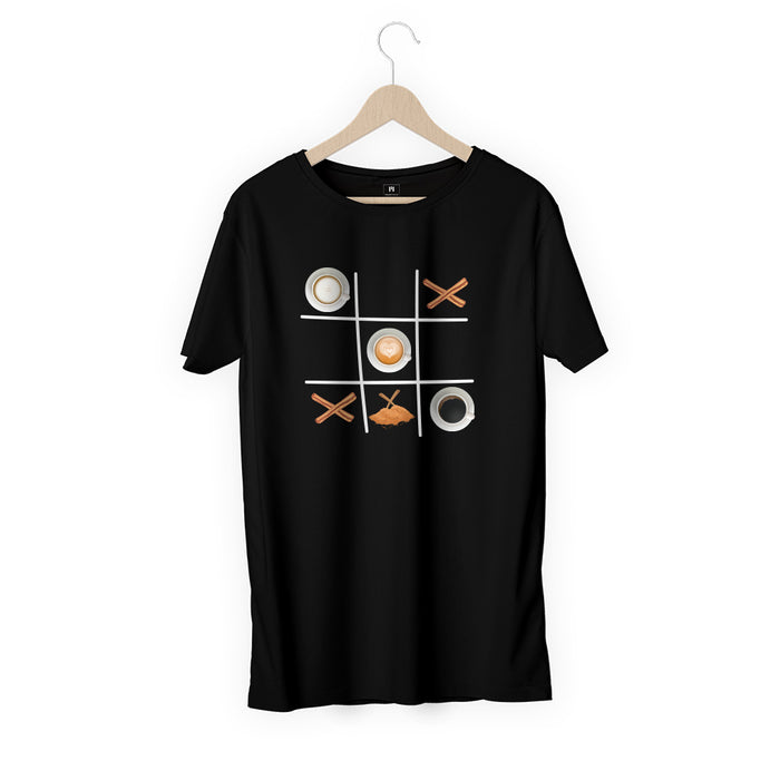 1837-tic-tac-toe-men-half-t-shirt