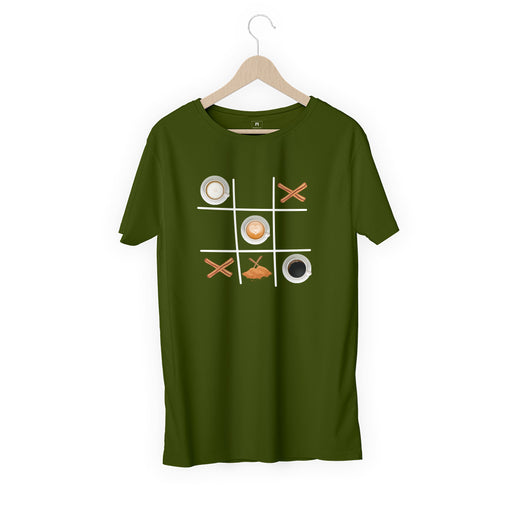 3372-tic-tac-toe-women-half-t-shirt