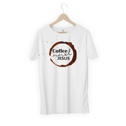 1852-coffee-and-jesus-men-half-t-shirt