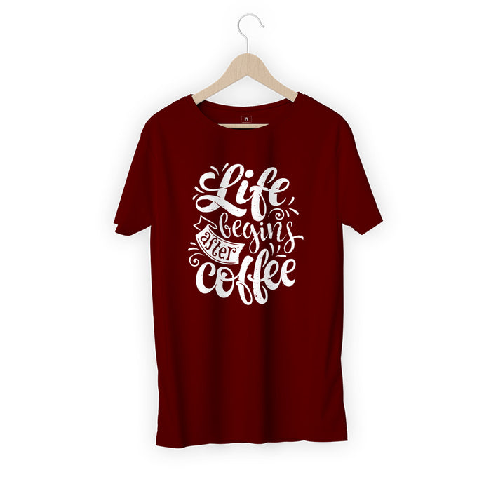 1856-life-begins-after-coffee-men-half-t-shirt