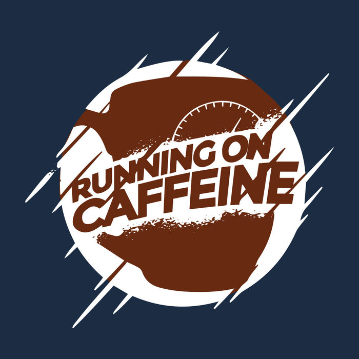 1857-running-on-caffine-men-half-t-shirt