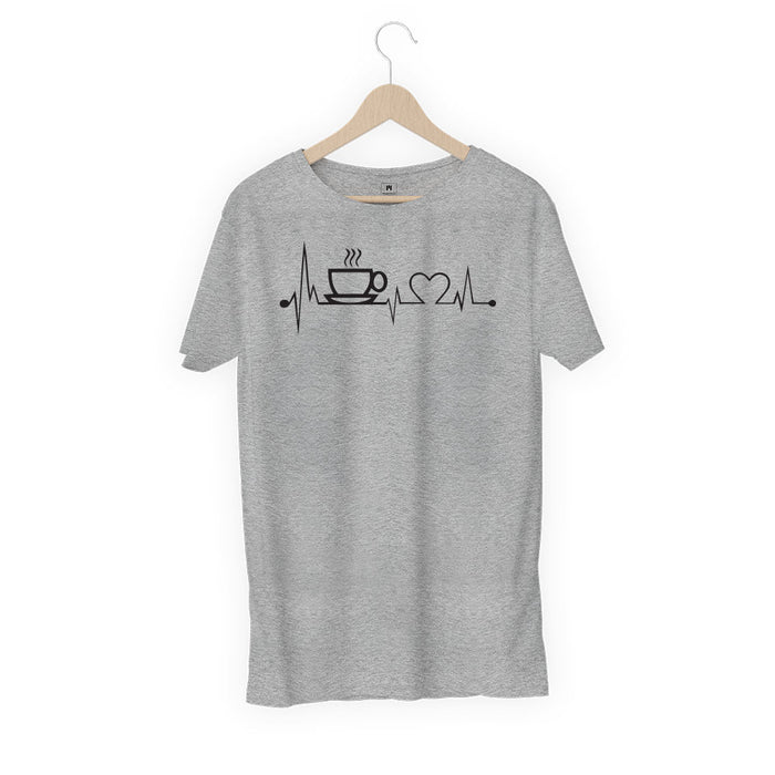 1859-coffee-love-men-half-t-shirt