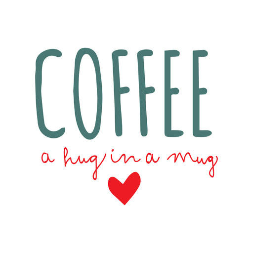 1869-coffee,-a-hug-in-a-mug-men-half-t-shirt
