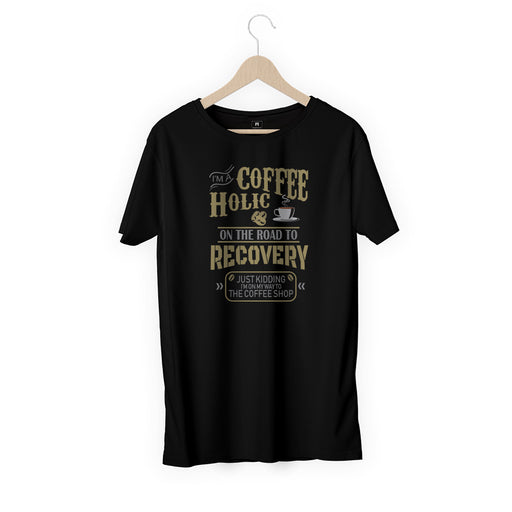 1879-coffee-on-the-road-men-half-t-shirt