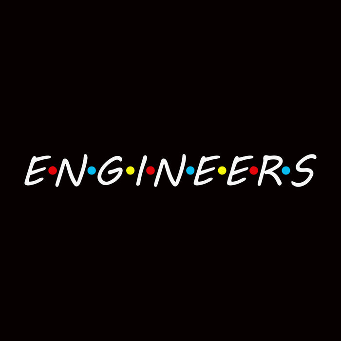 1001-engineers-men-half-t-shirt