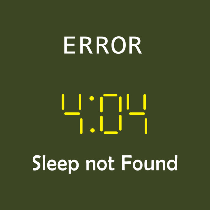 1020-error-4:04-sleep-not-found-men-half-t-shirt