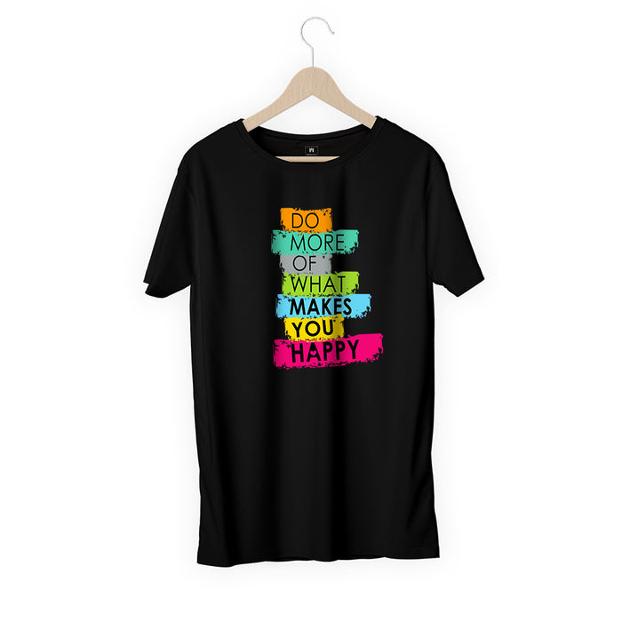 960-more-of-happy-men-half-t-shirt