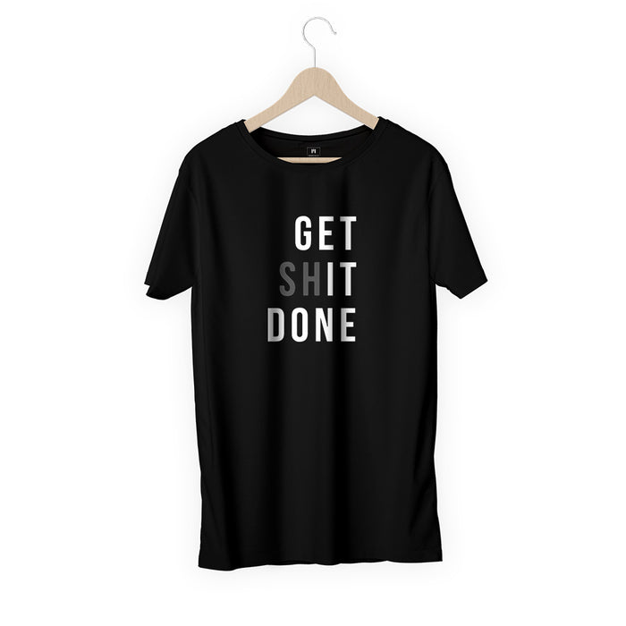 970-get-it-done-men-half-t-shirt
