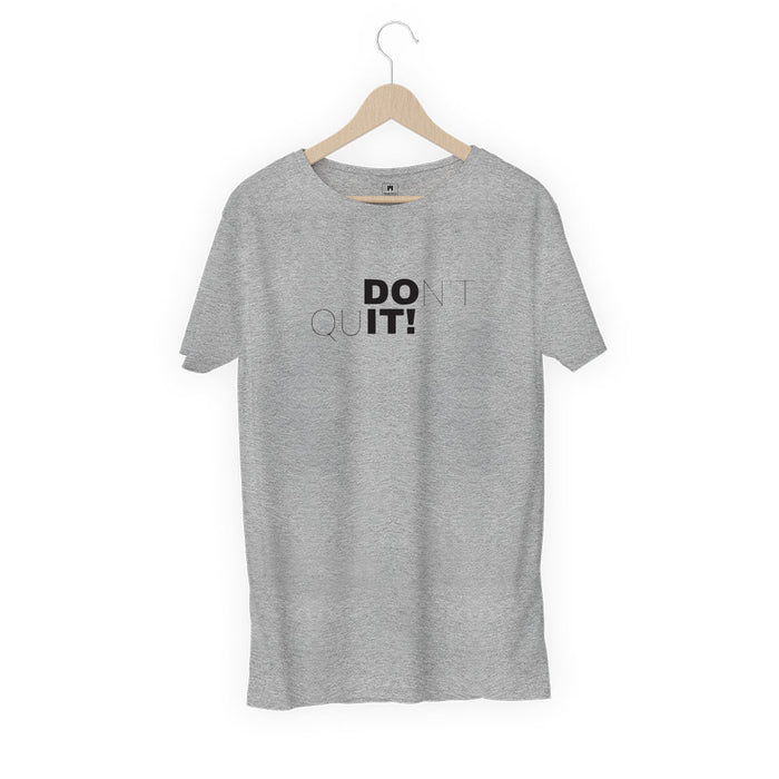 972-do-it-men-half-t-shirt