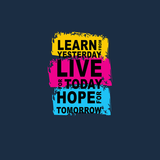 3272-learn-live-hope-women-half-t-shirt