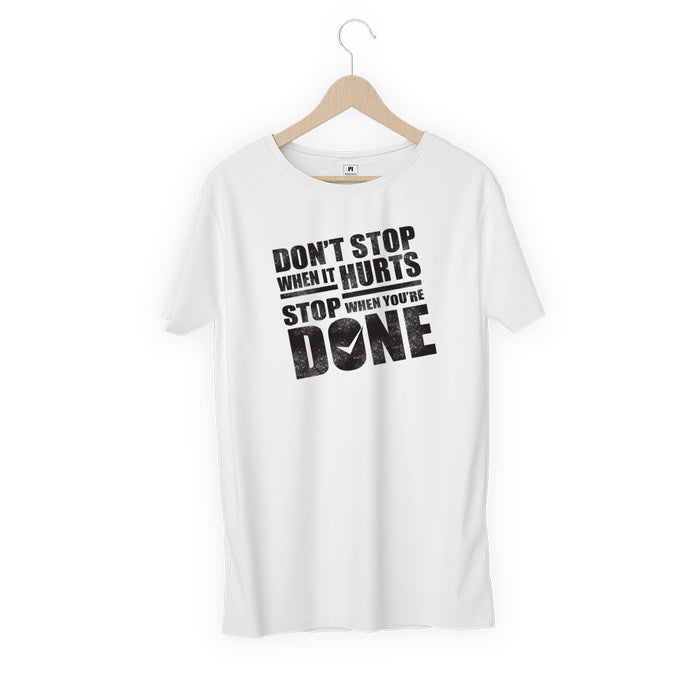 1756-stop-when-you-are-done-men-half-t-shirt
