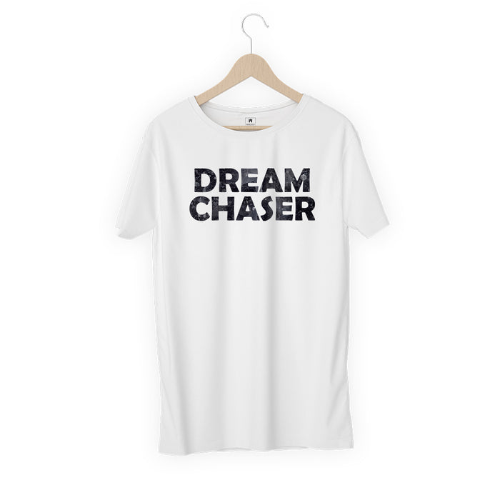1757-dream-chaser-men-half-t-shirt