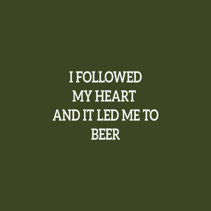 1163-heart-followed-beer-men-half-t-shirt