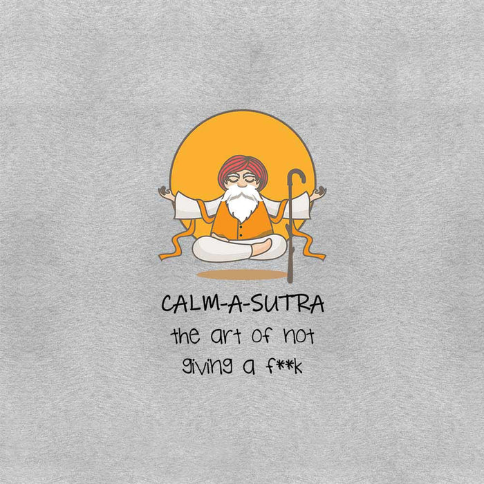 1132-calm-a-sutra-men-half-t-shirt