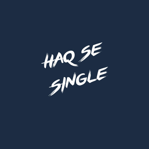 1055-haq-se-single-men-half-t-shirt