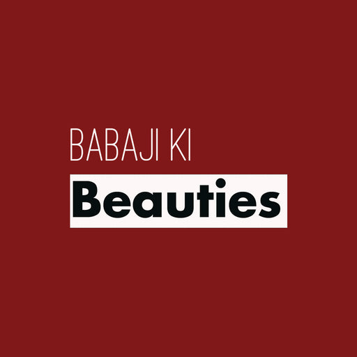 2851-babaji-ki-beauties-women-half-t-shirt