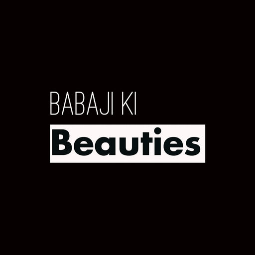 2852-babaji-ki-beauties-women-half-t-shirt