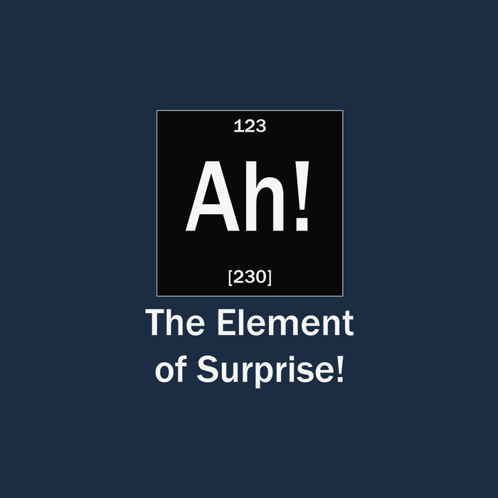 1166-the-elements-of-surprise-men-half-t-shirt