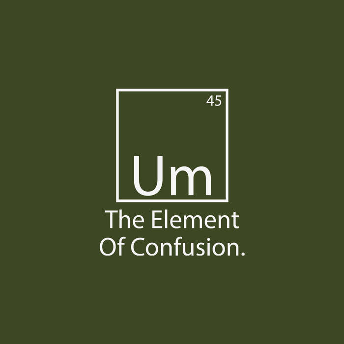 1178-the-elements-of-confusion-men-half-t-shirt