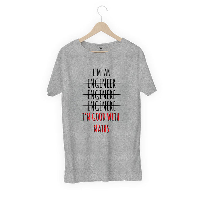 1184-i-am-good-with-maths-men-half-t-shirt