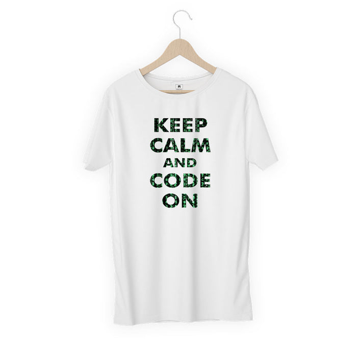 1199-keep-calm-and-code-on-men-half-t-shirt