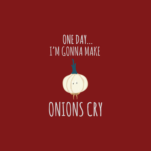 1227-onions-cry-men-half-t-shirt