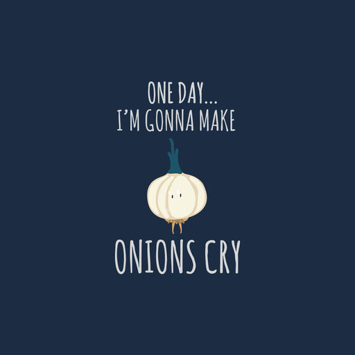 2972-onions-cry-women-half-t-shirt