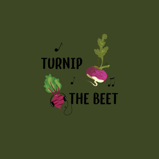 2984-turnip-the-beet-women-half-t-shirt