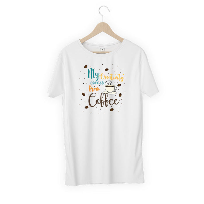 1332-creativity-from-coffee-men-half-t-shirt
