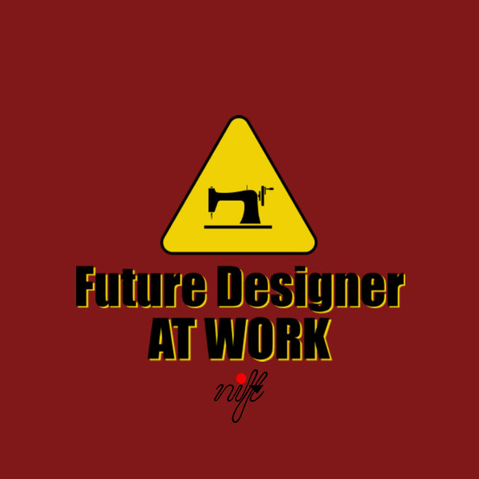 1335-future-designer-at-work-men-half-t-shirt