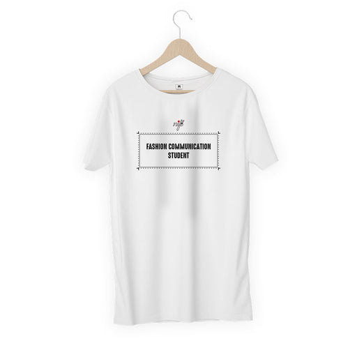 1349-fc-student-men-half-t-shirt