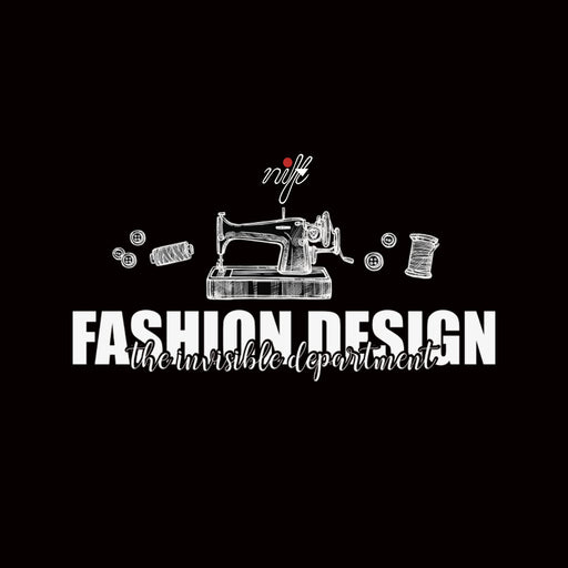 1366-fashion-design-dept-men-half-t-shirt