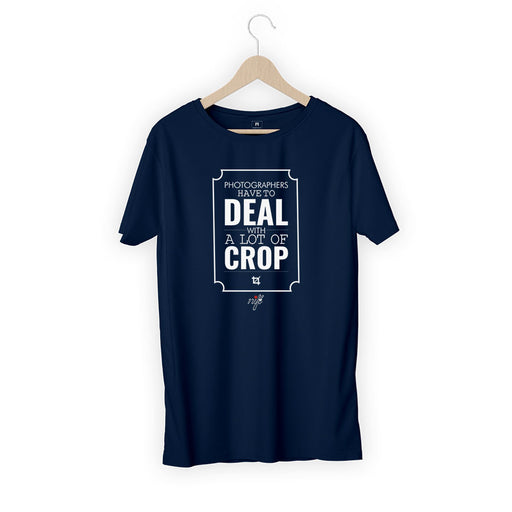 1381-deal-with-crop-men-half-t-shirt