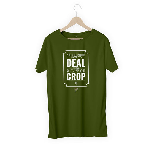 1382-deal-with-crop-men-half-t-shirt