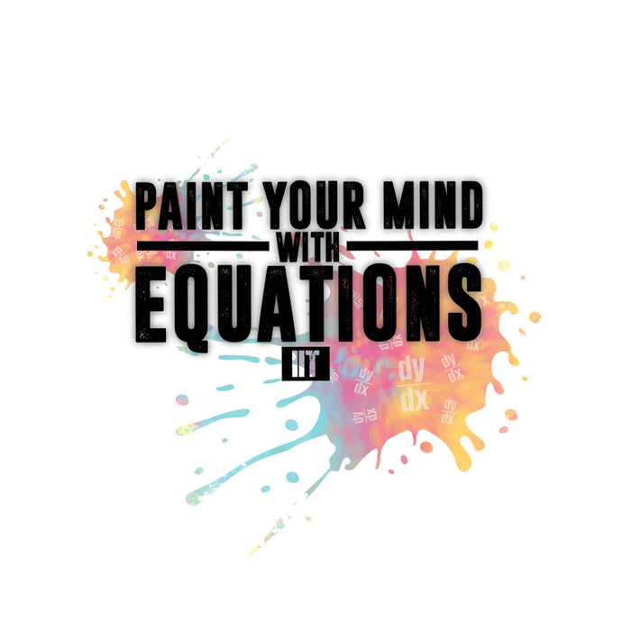 1425-mind-with-equations-men-half-t-shirt