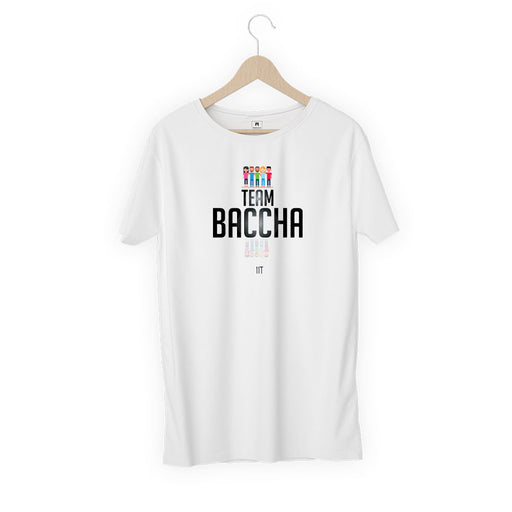 3185-team-baccha-women-half-t-shirt