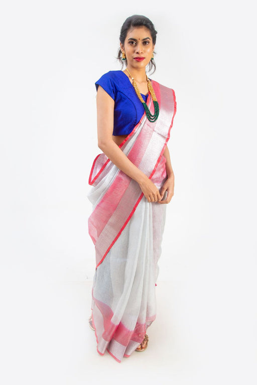 7508-sutee-tissue-linen-in-multi-women-pink-sarees
