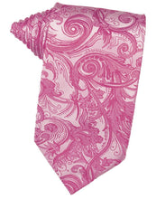 Load image into Gallery viewer, Watermelon Tapestry Necktie