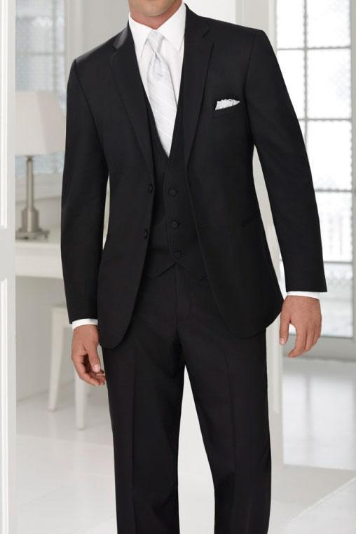 a49b2794 Men's Suits – PolishedThreads.com