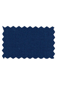 Mantoni Blue Teakweave Suit