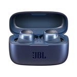 JBL | 全無線 True Wireless 耳機 Live 300TWS