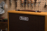 Fender | 藍牙喇叭 The Monterey Tweed