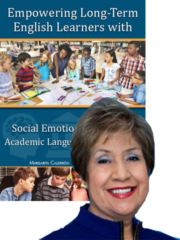 Creating Dual Language Schools for a Transformed World: Administrators Speak