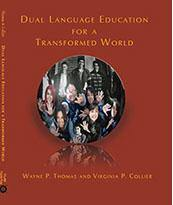 Book 2 - Dual Language Education for a Transformed World