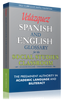 Velázquez Spanish and English Glossary for the Social Studies Classroom