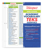 Velázquez High School Academic Vocabulary TEKS Essential Set - Spanish